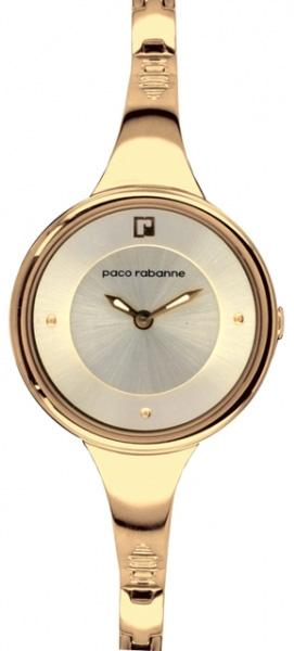 79fb3284788c rolex hodinky cena
