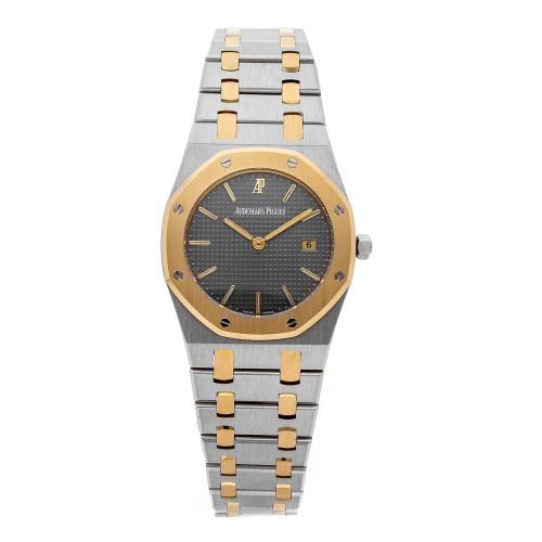 413a2e564121 audemar piguet hodinky