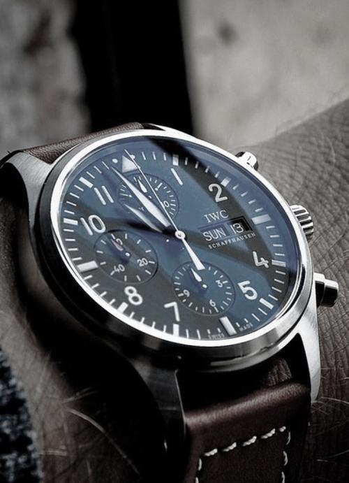 ef528b118f34 iwc hodinky cena