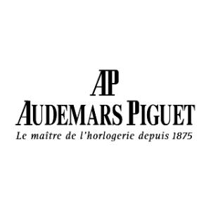 8948e5aac Audemars Piguet Replika Saat, Festina Chronograph, Repliky Hodinek ...