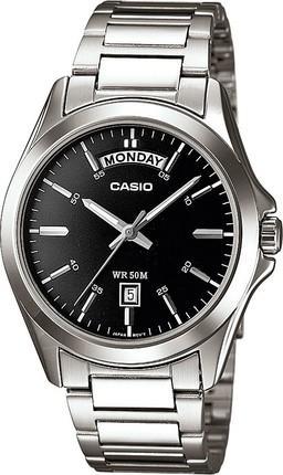 3185819eb Levné repliky hodinek na prodej, Pánské levné hodinky online prodej ...