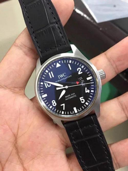 2b822147c Levné repliky hodinek na prodej, Pánské levné hodinky online prodej ...