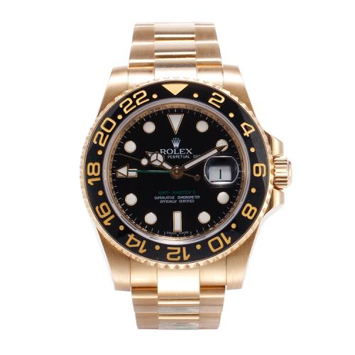 d3265a3f0 Armband-Uhren,Imitation Uhren Replika Onsale : Mythen über Replikate Uhren,  Levné hodinky? Zaměstnanecké dary jsou rozhodující pro jakékoliv podnikání!  or . ...