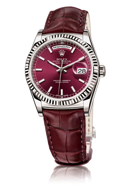 8a909a74ea Vzpírání je důležité  James Bond hodinky omega nebo Rolex – Nejlepší  švýcarský  20 4.1.6 Případ Rolex.
