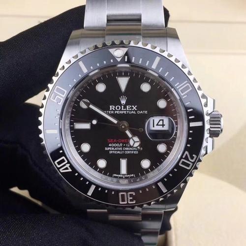 cec132361 Luxury Watch Indonesia jual jam replika Archives – Luxury Watch. Líbí se  vám drahé značkové hodinky jako Breitling, Omega zda Rolex ale; Velikost  originálu: ...